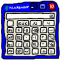 Calculadoraya.PNG