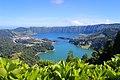 Caldeira das Sete Cidades, Açores 2.jpg