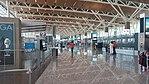 Calgary Airport (34410026506).jpg