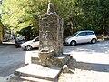 Calice al Cornoviglio-fontana.jpg