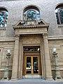 California - Sacramento City Library - 20170909173418.jpg