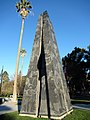 California State Veterans Monument - panoramio.jpg