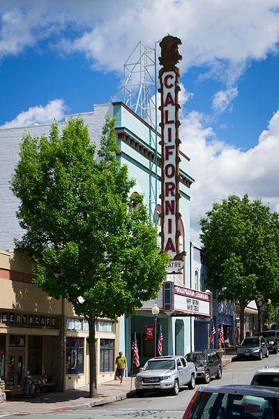 File:California Theatre, Dunsmuir.jpg