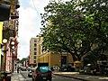 Calle 60, Centro, Mérida - panoramio.jpg