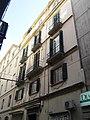 Calle Vendeja 24, Málaga 02.jpg