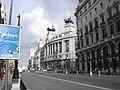 Calle de Alcalá (Madrid) 11.jpg