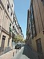 Calle del Tesoro (Madrid) 01.jpg