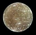 Callisto - May 26 2001 (37113416323).jpg