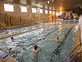 Calon Tysul Swimming Pool.jpg