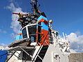Calypso Funnel Tallinn 9 September 2012.JPG