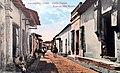 Camaguey - Typical street.jpg