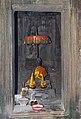 Cambodia-2460 - Buddha everywhere. (3599513993).jpg