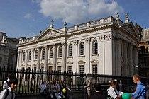 Cambridge-University-Senate-House.jpg