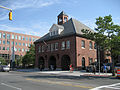 CambridgeMassAvFireStation25June07.jpg