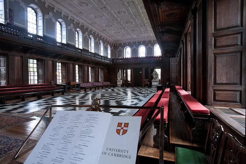 File:Cambridge - University of Cambridge - 1355.jpg