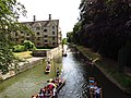 Cambridge 2013-07 (12645619514).jpg