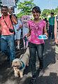 Caminata por los perros y animales Maracaibo 2012 (8).jpg