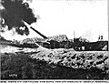 Camouflaged 340 mm French railway gun firing.jpeg