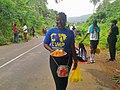 Camp Adventure Africa 2.jpg