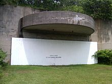 Camp Hero Battery 112.jpg