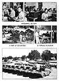 Camp Roberts Trainer (Vol 2 No 3)- 1st Filipino Infantry p014.jpg