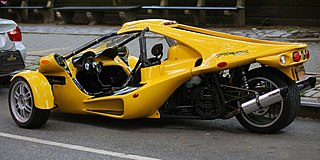 http://upload.wikimedia.org/wikipedia/commons/thumb/5/5e/Campagna_T-Rex_14-R_rear_left.jpg/320px-Campagna_T-Rex_14-R_rear_left.jpg