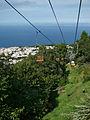 Campania Capri3 tango7174.jpg