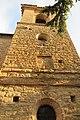 Campanile Chiesa Cancellata - Maiolati.jpg