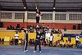 Campeonato Nacional de Cheerleaders en Piñas (9901654753).jpg