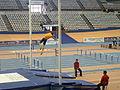 Campeonato de España junior 2015 pista cubierta 12.JPG