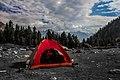 Camping at Rama Meadows.jpg