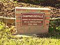 Campneuseville-FR-76-arbre du bicentenaire-1.jpg