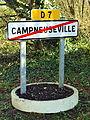Campneuseville-FR-76-panneau d'agglomération-3.jpg