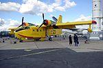 Canadair CL-215 Pelican 23 MAE 2.jpg