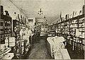 Canadian grocer October-December 1913 (1913) (14757535816).jpg