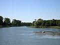 Canal de la Martinière 2.jpg