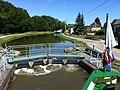 Canal du Centre, Burgundy, France - panoramio (4).jpg