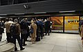 Canary Wharf tube station MMB 03.jpg