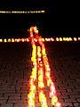 Candle cross.jpg