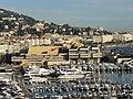 Cannes palais.jpg