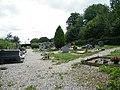Cannessières, Somme, Fr, cimetière.jpg