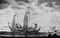 Canoe of Ulietea, Raiatea, Society Islands, 1769-71.jpg