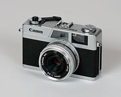 Canon Canonet 28 front.jpg