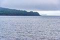 Canso causeway Nova Scotia (41364973361).jpg