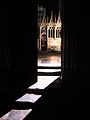 Canterbury Cathedral 5.JPG