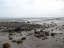 Cape Cod Sea Camps Beach, East Brewster MA.jpg