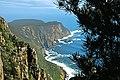 Cape Raoul 4.jpg