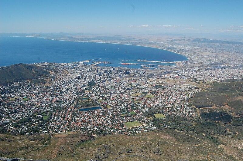File:Cape Town.jpg