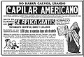 Capilar-Americano-1914-08-06-Nuevo-Mundo.jpg