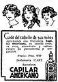 Capilar-Americano-1925-11-29-cuide-del-cabello-de-sus-ninos.jpg